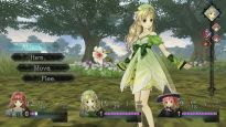 Atelier Ayesha: The Alchemist of Dusk - Screenshots - Bild 11