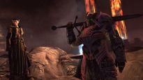 Neverwinter - Screenshots - Bild 20