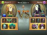 Might & Magic: Clash of Heroes - Screenshots - Bild 11