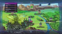 Hyperdimension Neptunia Victory - Screenshots - Bild 14