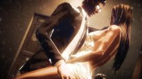 Killer is Dead - Screenshots - Bild 11