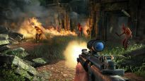 Far Cry 3 DLC: Deluxe Bundle - Screenshots - Bild 4