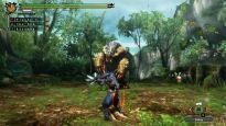 Monster Hunter 3 Ultimate - Screenshots - Bild 9