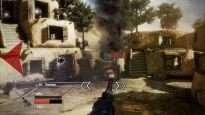 Heavy Fire: Shattered Spear - Screenshots - Bild 7