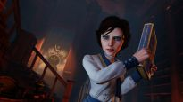 BioShock: Infinite - Screenshots - Bild 2