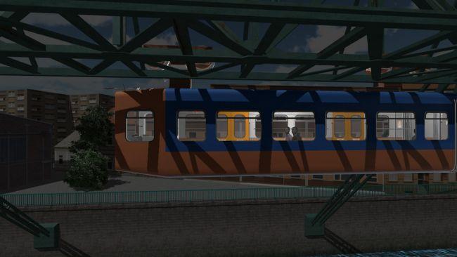 Schwebebahn-Simulator 2013 - Screenshots - Bild 20