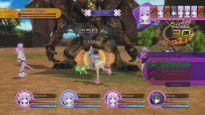 Hyperdimension Neptunia Victory - Screenshots - Bild 52