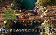 Might & Magic Heroes VI: Shades of Darkness - Screenshots - Bild 3
