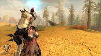 DK Online - Screenshots - Bild 5