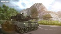 Wargame: AirLand Battle - Screenshots - Bild 7