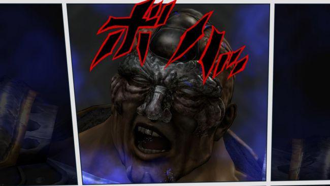 Fist of the North Star: Ken's Rage 2 - Screenshots - Bild 67