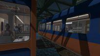 Schwebebahn-Simulator 2013 - Screenshots - Bild 17
