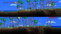 Terraria - Screenshots - Bild 3