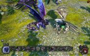Might & Magic Heroes VI: Shades of Darkness - Screenshots - Bild 4