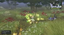 Atelier Ayesha: The Alchemist of Dusk - Screenshots - Bild 6