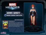 Marvel Heroes Kostüme - Artworks - Bild 1