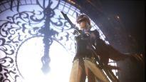 Lightning Returns: Final Fantasy XIII - Screenshots - Bild 12