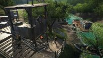 Far Cry 3 DLC: Deluxe Bundle - Screenshots - Bild 2