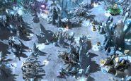 Might & Magic Heroes VI: Shades of Darkness - Screenshots - Bild 2