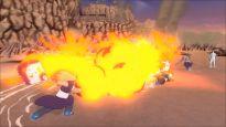 Naruto Shippuden: Ultimate Ninja Storm 3 - Screenshots - Bild 18
