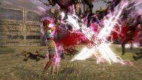 Fist of the North Star: Ken's Rage 2 - Screenshots - Bild 46