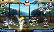 Naruto Powerful Shippuden - Screenshots - Bild 6
