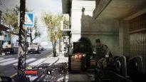 Heavy Fire: Shattered Spear - Screenshots - Bild 17