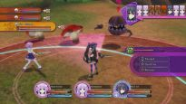 Hyperdimension Neptunia Victory - Screenshots - Bild 65