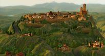 Die Sims 3 Monte Vista - Screenshots - Bild 8