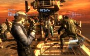 Resident Evil 6 - Screenshots - Bild 25