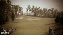 Tiger Woods PGA Tour 14: The Masters Historic Edition - Screenshots - Bild 5