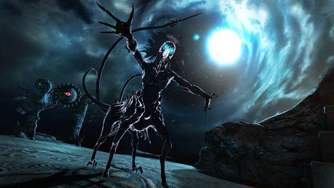 Age of Conan: Unchained Update: The Secrets of Dragon's Spine - Screenshots - Bild 3