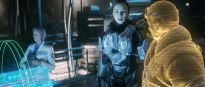 Halo 4 DLC: Spartan Ops Episode 8 - Screenshots - Bild 14
