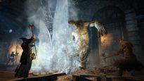 Dragon's Dogma: Dark Arisen - Screenshots - Bild 6