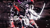 Killer is Dead - Screenshots - Bild 9