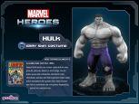 Marvel Heroes Kostüme - Artworks - Bild 74
