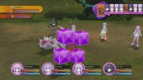 Hyperdimension Neptunia Victory - Screenshots - Bild 34