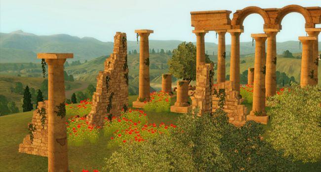 Die Sims 3 Monte Vista - Screenshots - Bild 20