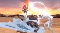 Naruto Shippuden: Ultimate Ninja Storm 3 - Screenshots - Bild 2