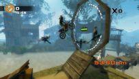 Urban Trial Freestyle - Screenshots - Bild 2