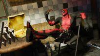 Deadpool - Screenshots - Bild 4