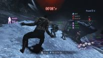 Resident Evil 6 DLC: Siege-Modus - Screenshots - Bild 2