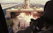Ace Combat: Assault Horizon - Enhanced Edition - Screenshots - Bild 2