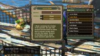 Monster Hunter 3 Ultimate - Screenshots - Bild 7
