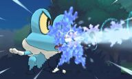Pokémon X / Y - Screenshots - Bild 9