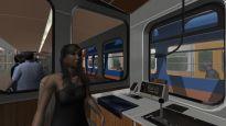 Schwebebahn-Simulator 2013 - Screenshots - Bild 5