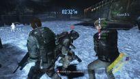 Resident Evil 6 DLC: Siege-Modus - Screenshots - Bild 7