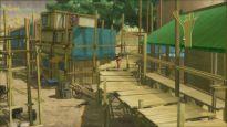 Naruto Shippuden: Ultimate Ninja Storm 3 - Screenshots - Bild 8