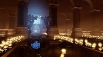 BioShock: Infinite - Screenshots - Bild 4