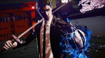 Killer is Dead - Screenshots - Bild 12
